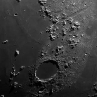2015.3.29 moon