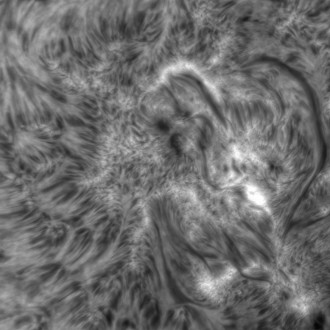 2014.9.11 sun