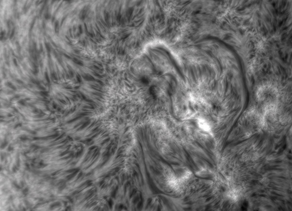sun0001-14-09-11-13-52-47_g4_ap816-1
