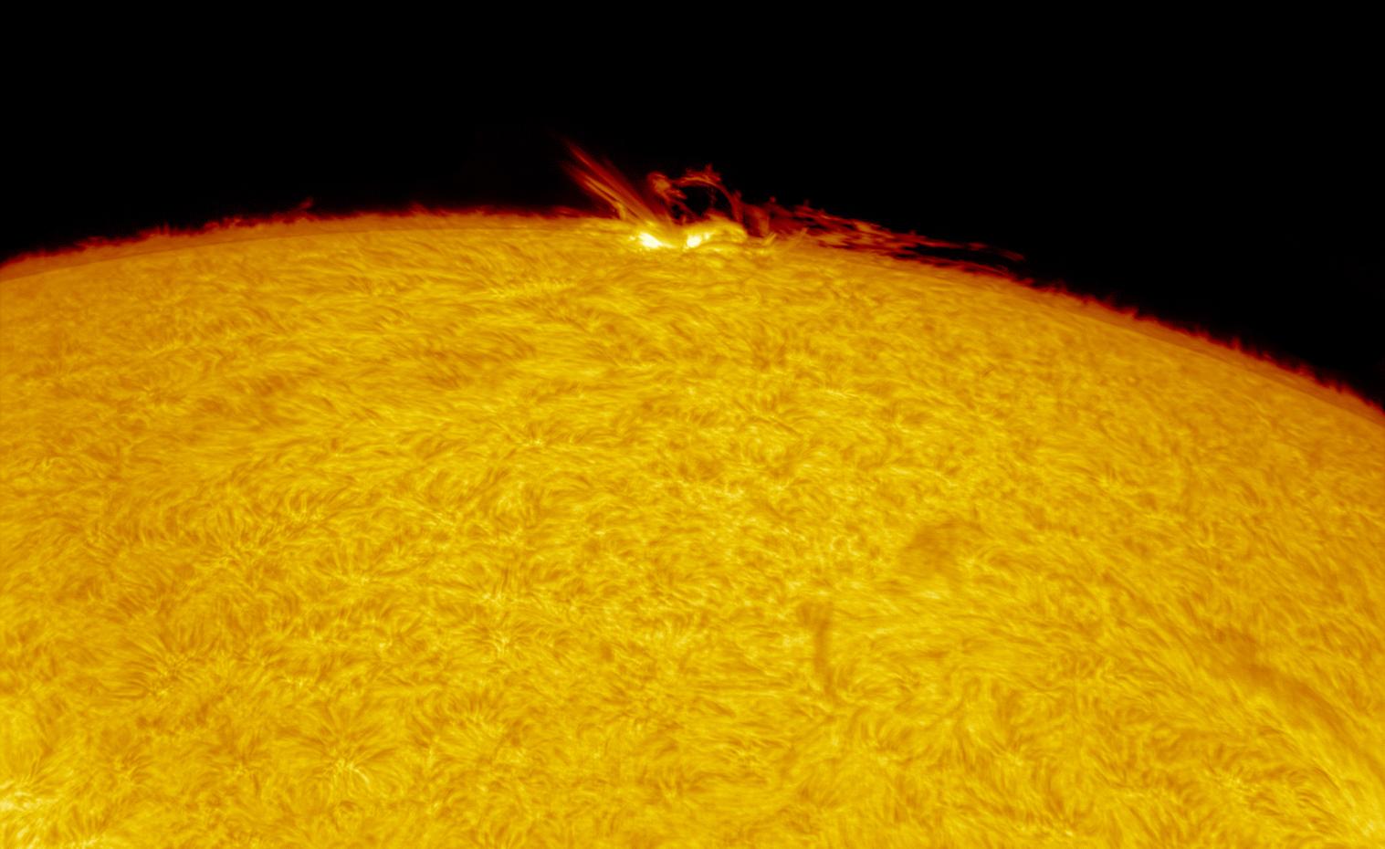 sun-15.3.2-1