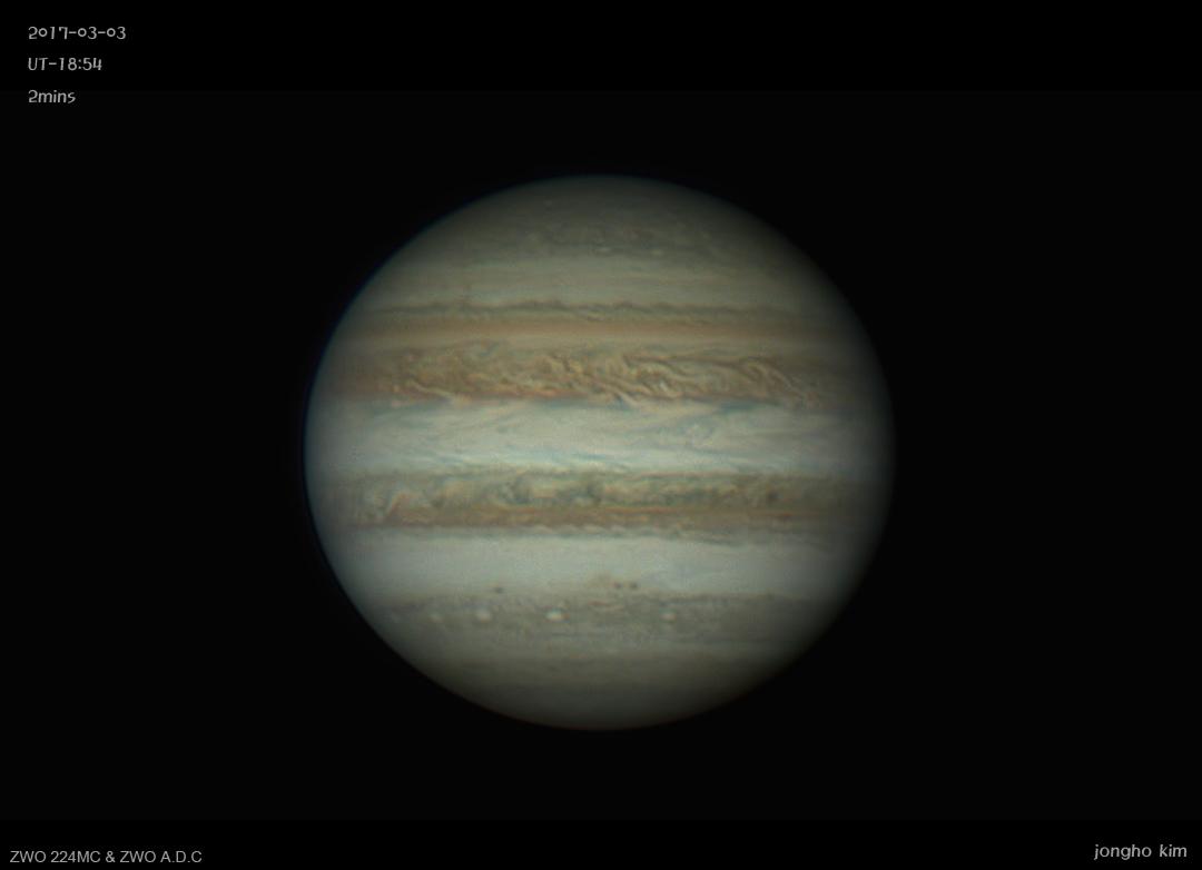 2017-03-03-1854_8-Capture_g4_ap651-3